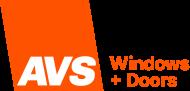 AVS Windows & Doors